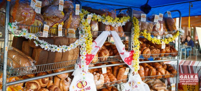 Експерти прогнозують подорожчання хлібобулочних виробів
