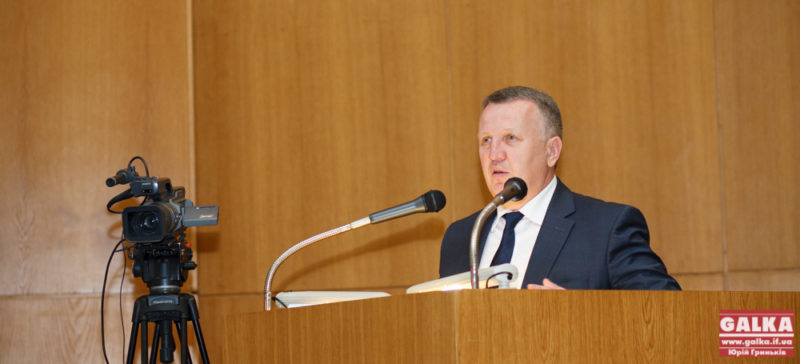 Прокурор сказав,що активіст Правого сектору сам має розповісти про своє викрадення