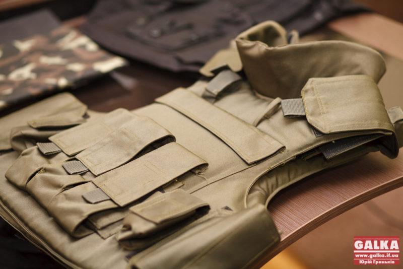 Пентагон готовий допомагати українській армії: постачатиме амуніцію та роботів
