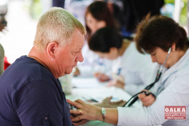 Медичне страхування в Україні буде лише через 3-4 роки, за умови виходу з кризи, – експерт