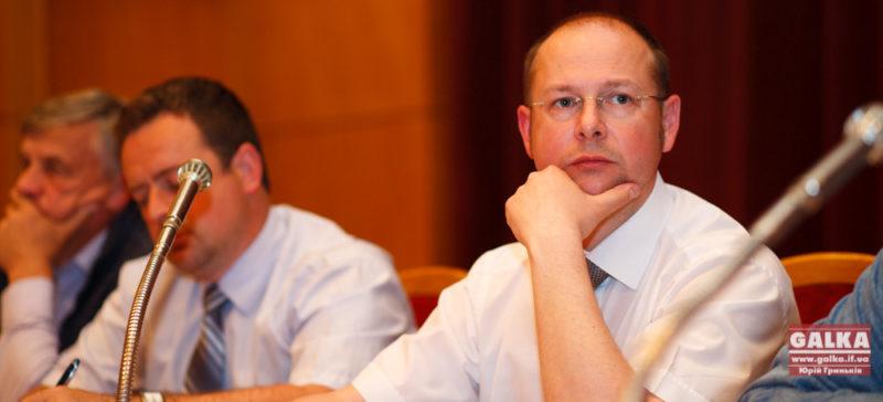 Кошти з рахунку військового комісаріату повернуться у цільовий фонд області