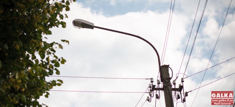 Держава зменшила експорт електрики в Європу, два блоки Бурштинської ТЕС перевели на Україну