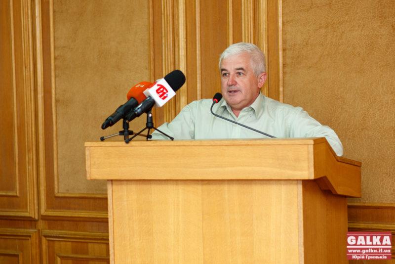 Депутати вирішили ліквідувати Муніципальну інспекцію з благоустрою