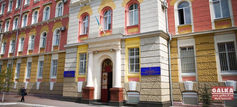 Поліція області запрошує на роботу слідчих та дільничих. Обіцяють 6-10 тисяч гривень зарплати