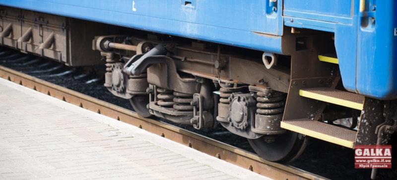 «Укрзалізниця» підвищила вартість квитків у пасажирських потягах на 10%