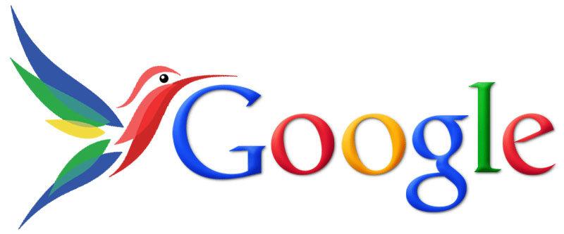 Китай закрив для користувачів більшість сервісів Google