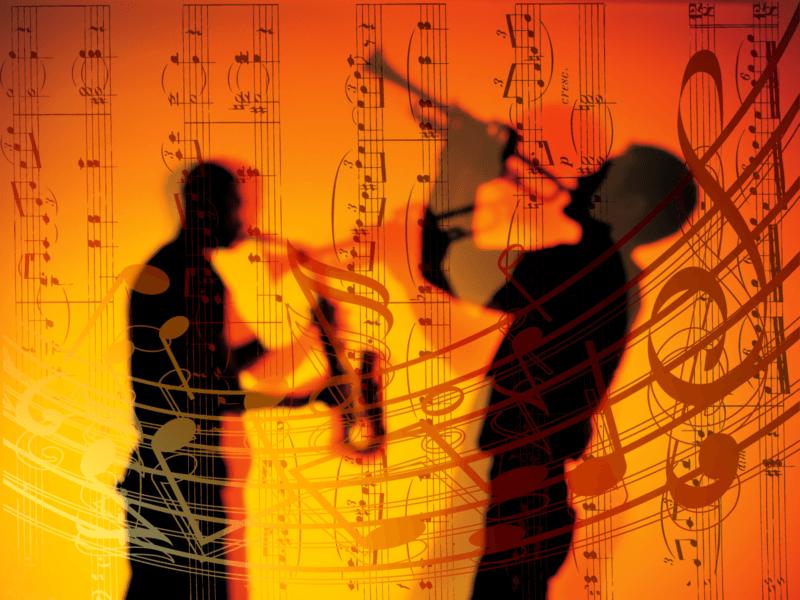 В Таїланді відбудеться грандіозний джазовий фестиваль