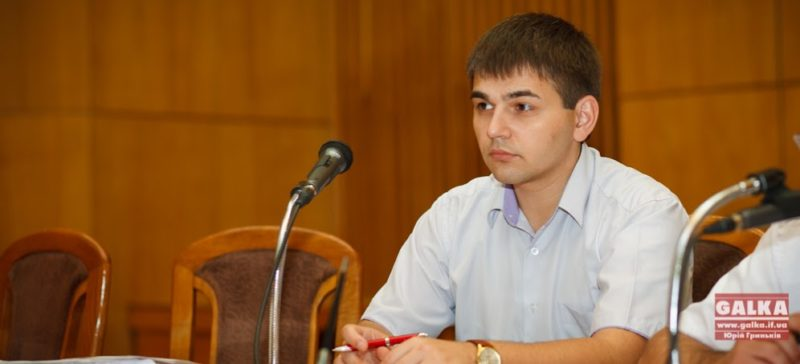 Анушкевичус свідомо чи від незнання порушує законодавство – Вітенко