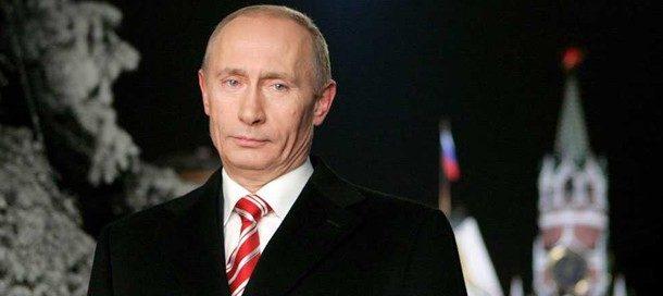 Путін хоче відділити Донбас і забрати собі, – ЗМІ