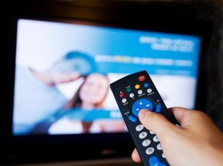 Ще 3 райони Івано-Франківської області незабаром будуть з цифровим телебаченням