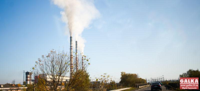 ДТЕК інвестував в охорону праці та промислову безпеку Бурштинської ТЕС в 2014 році