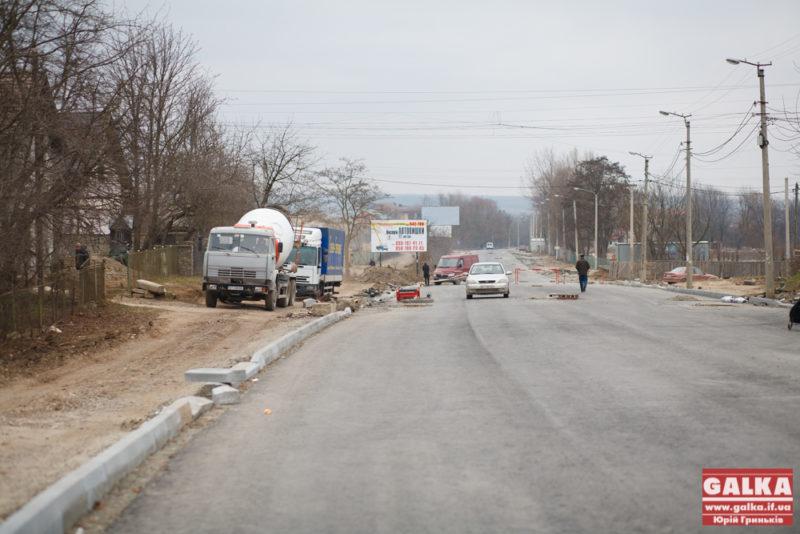 Область просить місто прибирати взимку набережну – у МВК нагадали про цю обіцянку Шевченка