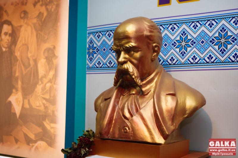 Шевченка декламували іноземні дипломати дев`ятьма мовами (ВІДЕО)