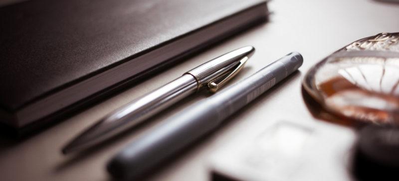 Більшість іванофранківців підписали договори з КП «ЄРЦ»