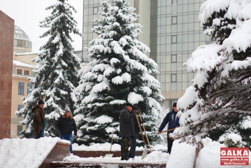 Головний комунальник міста мріє у 2015 впровадити 10 реформ (ПЕРЕЛІК)