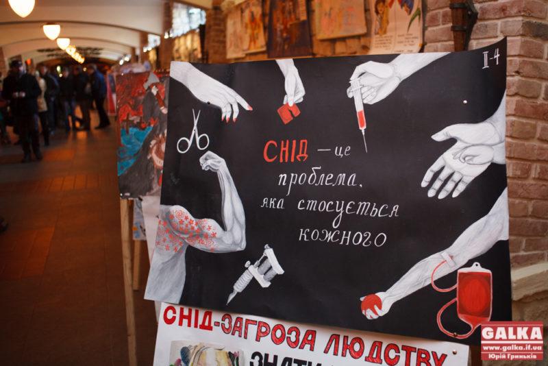 Поки весь світ бореться з ВІЛ, Україна бореться з ВІЛ-інфікованими, – правозахисники