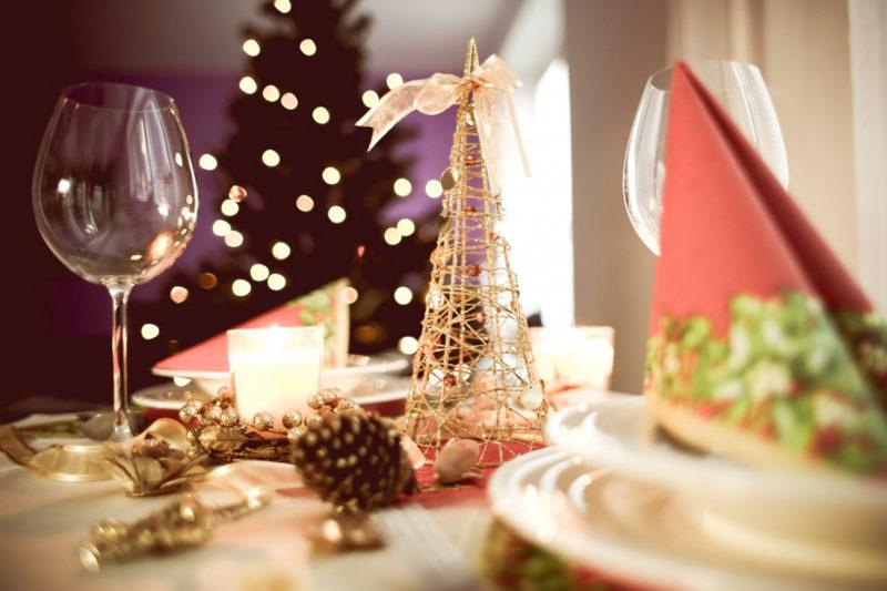 Топ-5: де найдорожче зустріти  Новий рік у Івано-Франківську