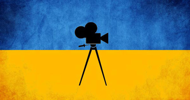 Короткометражка українського режисера отримала нагороду у Каннах