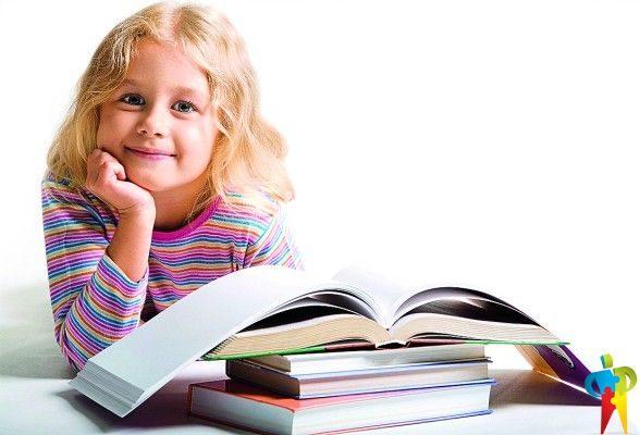 Діти написали книжку разом з відомими письменниками