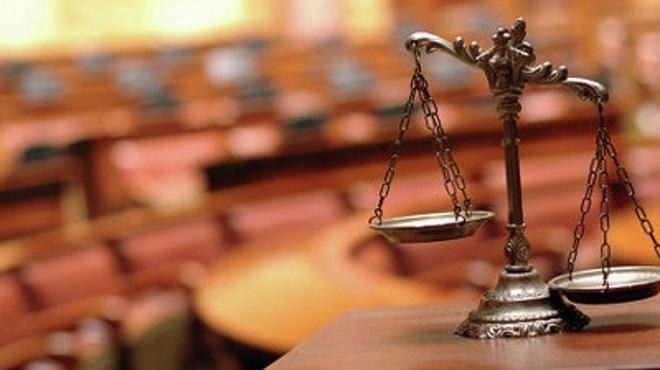 Як прикарпатські нардепи голосували за звільнення скандальних суддів