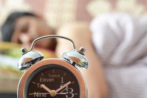 """""""Галка"""" рекомендує: дієві методи швидкого пробудження вранці"""