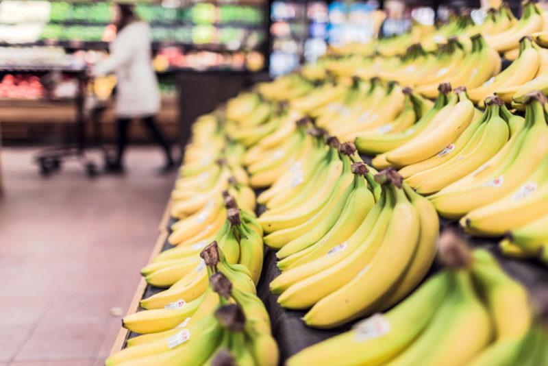 Галка рекомендує: як звичні продукти перетворювати у вітаміни