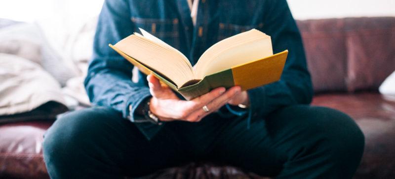 """""""Галка"""" рекомендує: 20 речей, про які варто дізнатися у 20 років"""
