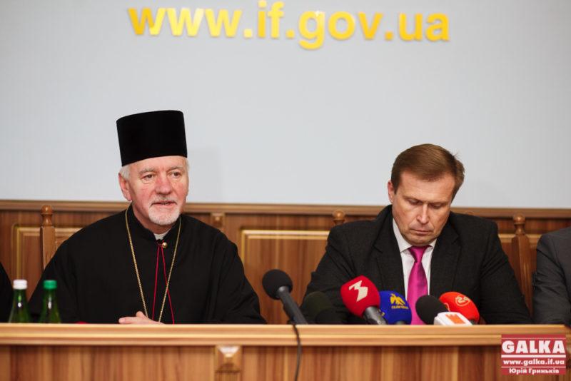 Духовенство, ОДА, прес-конференція_7313
