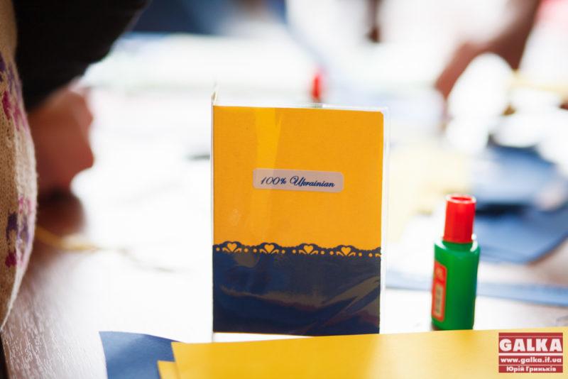У день другого туру виборів у ЦНАПі видаватимуть паспорти з новим фото та зміненою реєстрацією