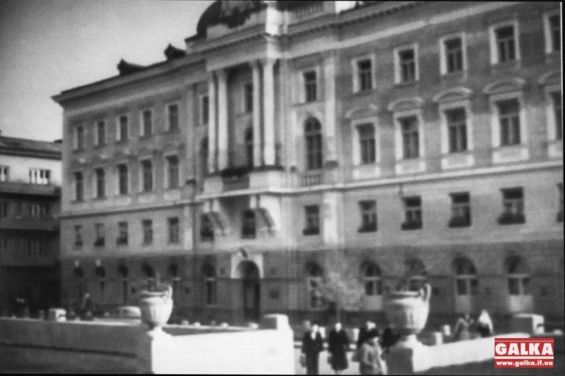 Старовинне відео Станіслава, Зень, Бондарєв_7512
