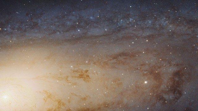 Китайці створили найбільший у світі радіотелескоп для пошуку позаземного життя (ВІДЕО)