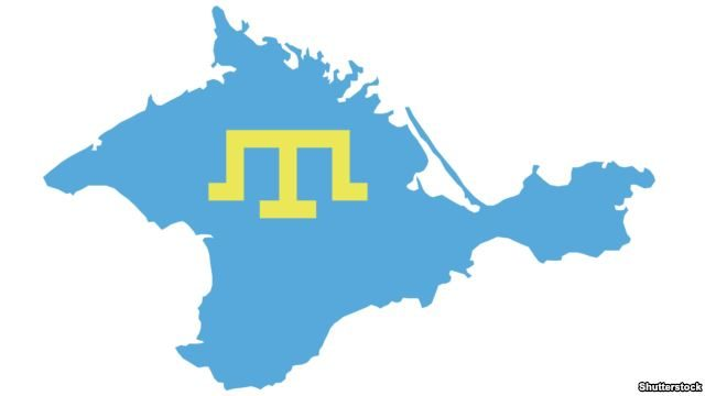 В усіх школах країни проведуть єдиний урок до Дня боротьби за права кримськотатарського народу
