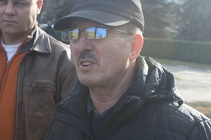 У Калуші затримали чоловіка, який організовував масовий виїзд громадян на заробітки в Росію
