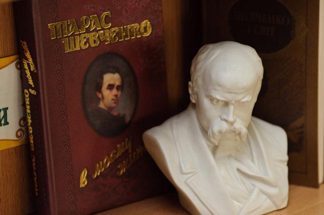 Стали відомі лауреати цьогорічної премії Шевченка