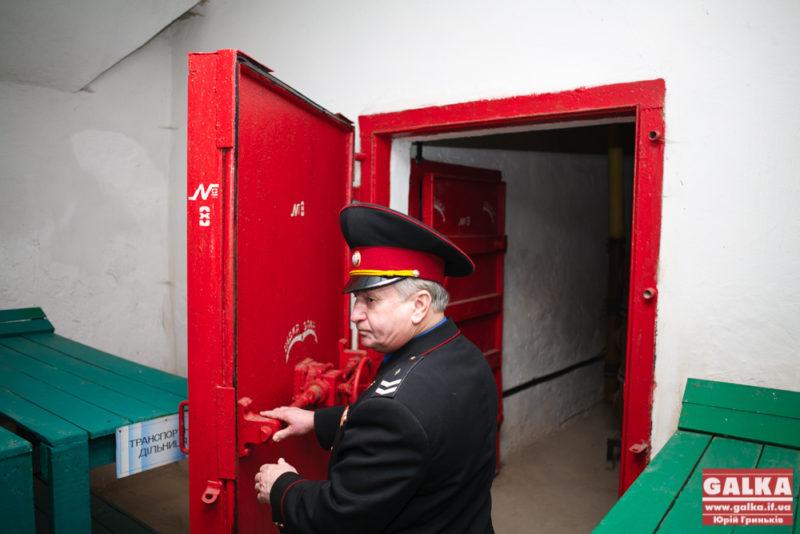 Бомбосховище, сховище, захист, цивільний захист_8401