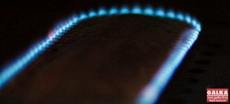 Газовики хочуть, щоб у 2021 прикарпатці платили за транспортування газу втричі більше