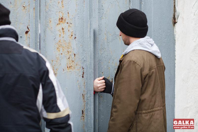 На Коломийщині продовжують кликати у військкомат, незважаючи на кінець мобілізації по Україні