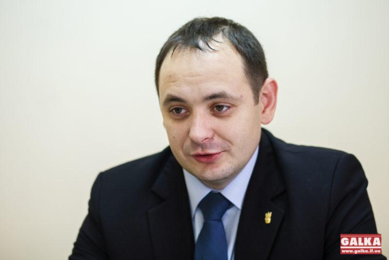 Руслан Марцінків, Свобода_8842