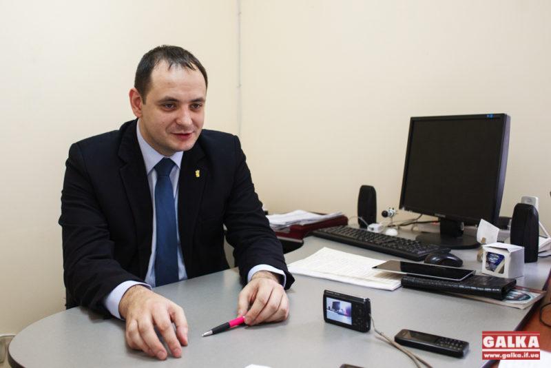 Руслан Марцінків, Свобода_8893