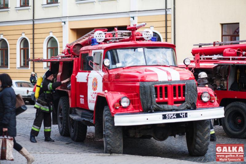 Рятувальники, МНС, навчання, пожежна_8311