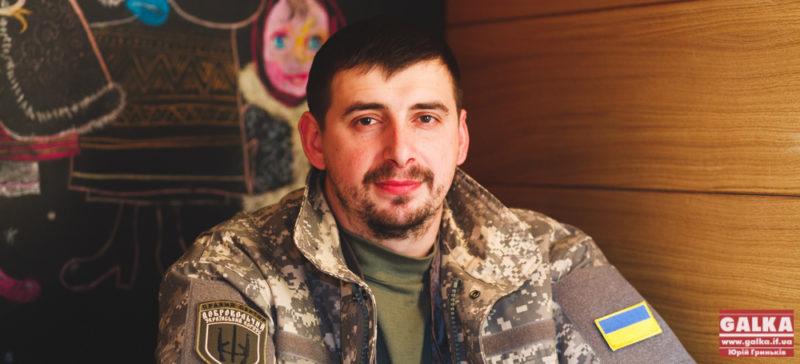 Василь Абрамів, Правий сектор_7874-2
