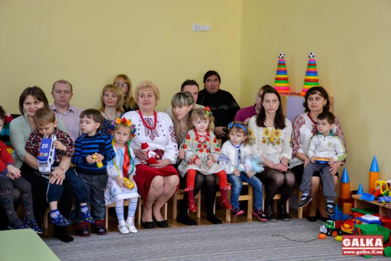 Близько 200 сімей передумали віддавати своїх дітей у садки Франківська