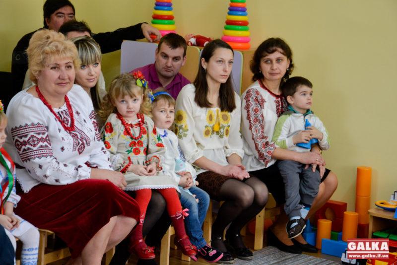 Ясла-садок, діти_2709