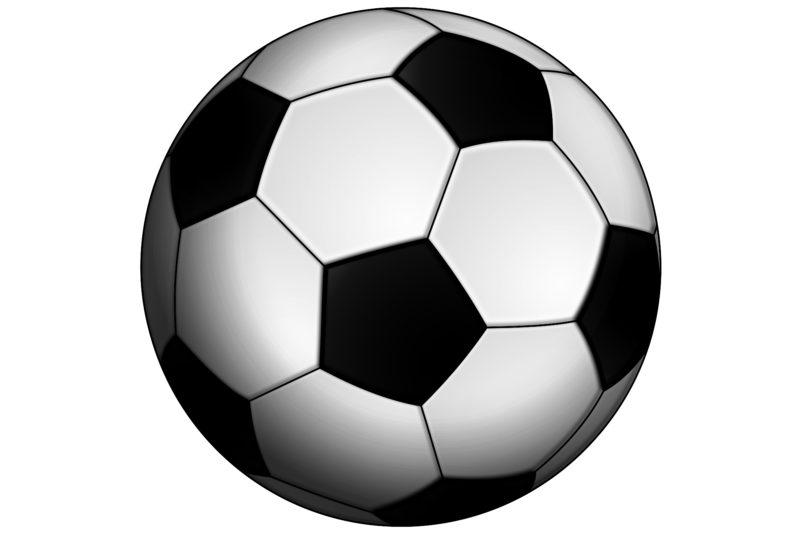 У Тлумачі відбувся черговий матч чемпіонату області з футболу