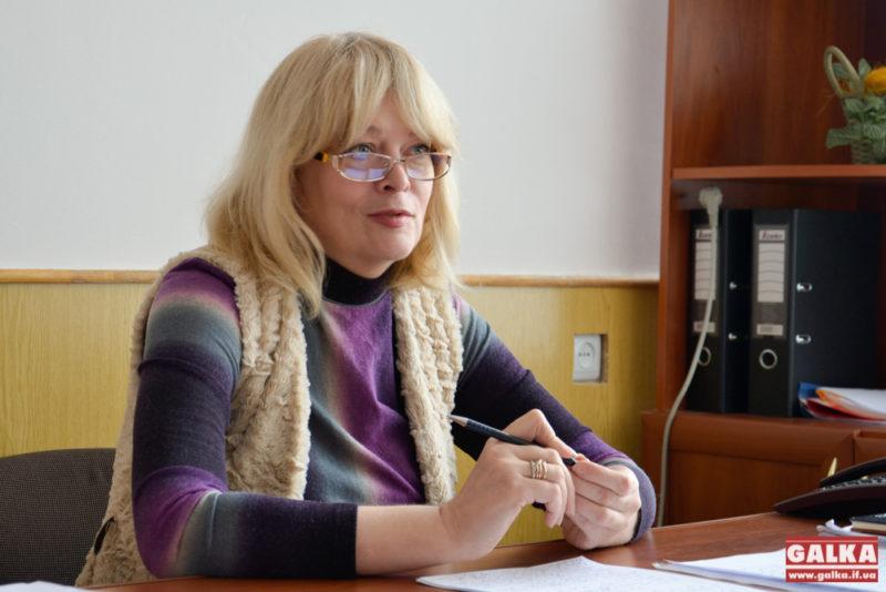 Ірина Фадєєва, економічний експерт: «Скуповувати гречку мішками – не розумно, бо якщо люди купують, то чому б не підняти ціну?»