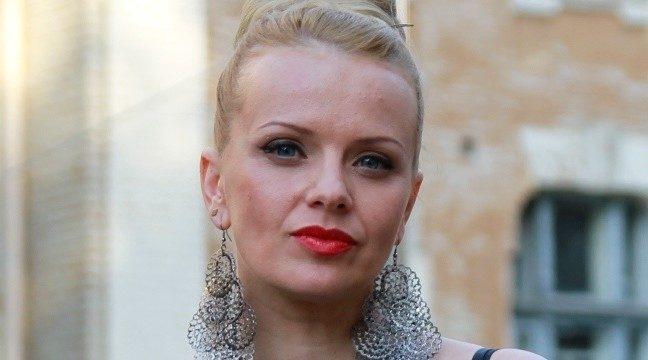 Відома акторка з Франківська зіграє в україномовному серіалі (ТРЕЙЛЕР)