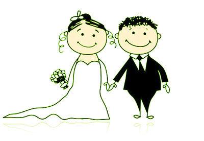 В Івано-Франківську тепер теж можна одружитися за добу