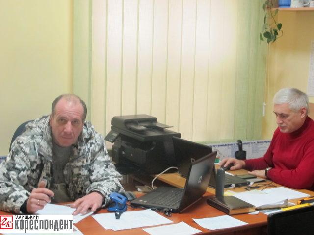В Івано-Франківську звільнили водія, який незаконно висадив 11-річну дівчинку (ФОТО+ВІДЕО)