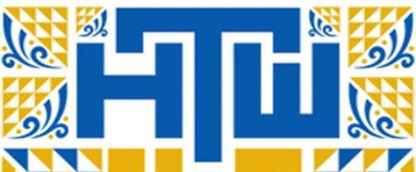 """12 березня косівські митці обговорять постать """"невідомого"""" Шевченка"""