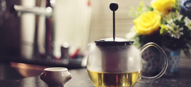 З липового цвіту, що росте на території Палацу Потоцьких виготовлятимуть чай для бійців АТО
